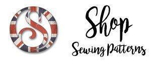 Pattern shop buttom