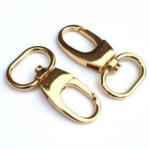 Swivel Hooks